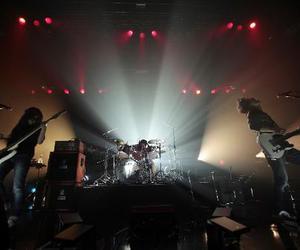 japan, japanese, and jmusic image