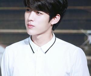 infinite, kpop, and sungyeol image