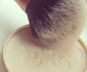 fashion, Brushes, and cosmetics image