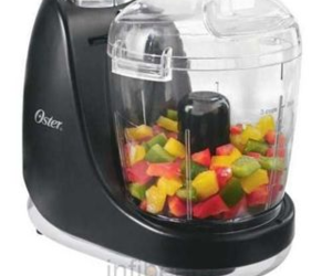 choppers, blenders, and hand blenders image