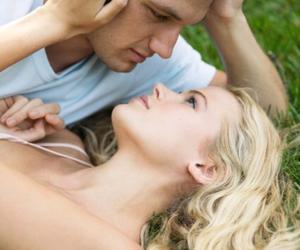 alex pettyfer, couple, and movie image