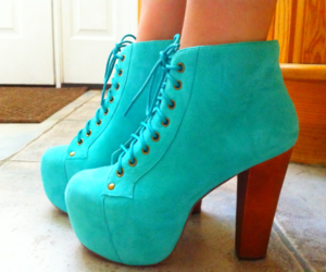 lita, shoes], and lita by jeffrey campbell image