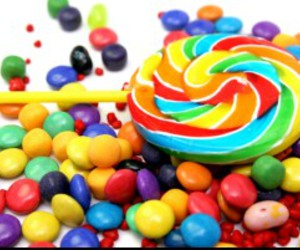 caramel, colours, and colors image