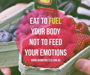 emotions, fuel, and motivation image