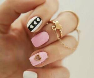 Image by I Love Fashion