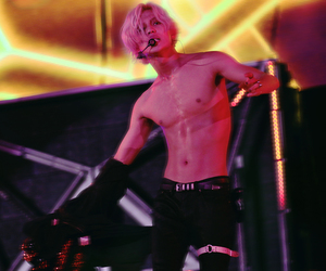 24 images about TAEMIN ACE on We Heart It | See more about