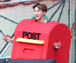 exo, sehun, and post image