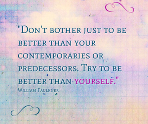 beat, better, and confidence image