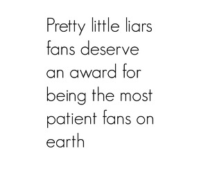 award, fans, and patient image