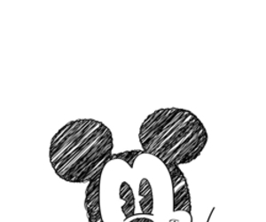 39 Images About Mikey Mouse On We Heart It See More About Disney