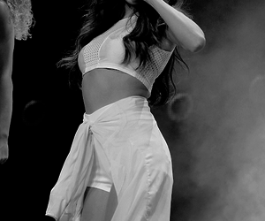 flawless, selena gomez, and perfect image