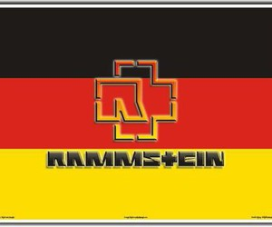 flag, r+, and germany image
