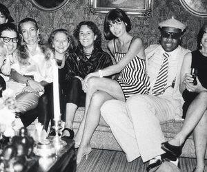 1989, Anna Wintour, and italia image