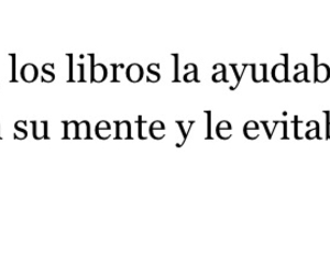 frases, libros, and mente image