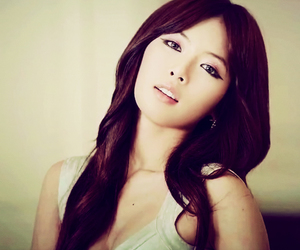 hyuna, kpop, and korean image