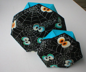 boxes, etsy, and etsyfollow image