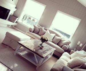 decor, home decor, and inspiration image
