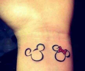 40 Images About Tatuajes Disney On We Heart It See More About