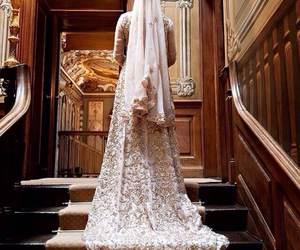 bridal shaadi image