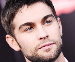 Chace Crawford, cute boy, and gossip girl image
