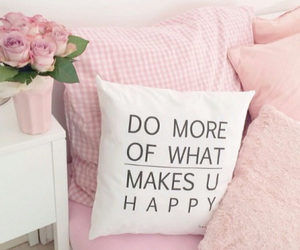 amazing, bed, and girly image