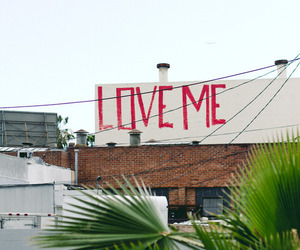 love, hipster, and indie image