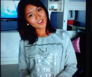 kath, teen queen, and cute image