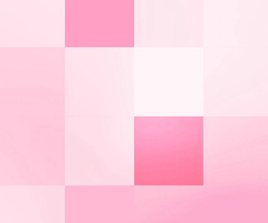 wallpaper, pink, and iphone image