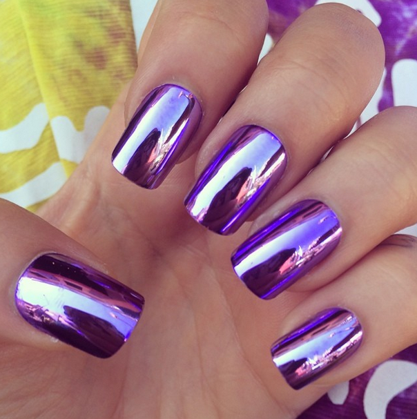 Image in nails 💅 collection by Laura on We Heart It