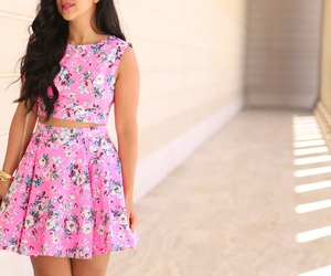 cute, fashion, and clothes image