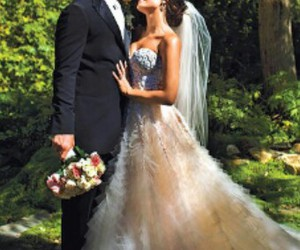 channing tatum, love, and wedding image