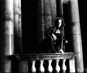 underworld, vampire, and Kate Beckinsale image