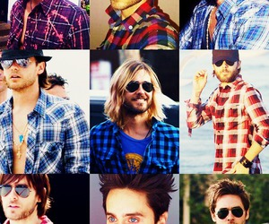 boy and jared leto image