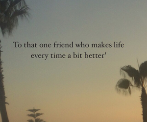 beautiful, best friends, and friends image