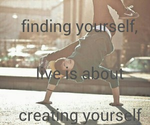 youtube, julien bam, and justus bum image