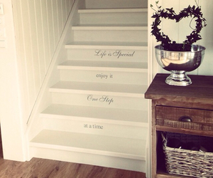 classy, decoration, and home image