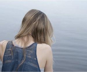 lace, lake, and sit image
