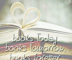 book worm, books, and quotes image