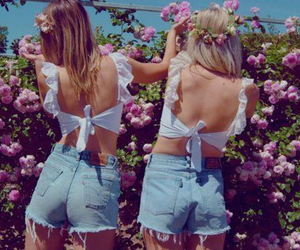 backless, girlfriends, and hipster image