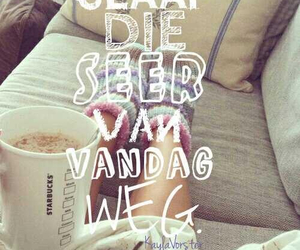 cool, quote, and afrikaans image