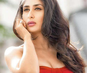 actress and bollywood image