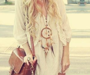 hipster, inspiration, and outfit image