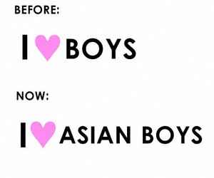 anime, asian, and boy image