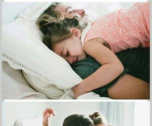 cute couple, I Love You, and kissing couple image