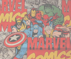 header, twitter, and Marvel image