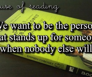 books, reading, and quotes image