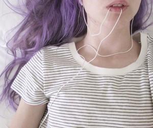 girls, pale, and random image