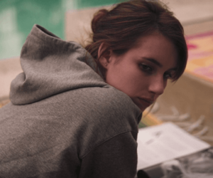 emma roberts, Palo Alto, and film image