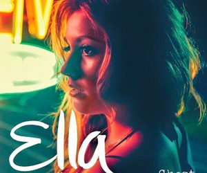 ghost and ella henderson image