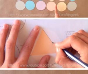 diy, ideas, and inspiracion image